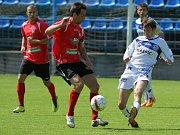 SK Kladno - FC Chomutov 1:0 (0:0), utkání 28.k. CFL. ligy 2011/12, hráno 19. 5. 2012