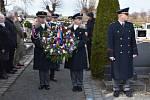 Vzpomínka na prezidenta Masaryka pokračuje sobotním Dnem s T.G.M.