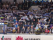 Tahák WSM ligy: Kladno - Jihlava 2:1