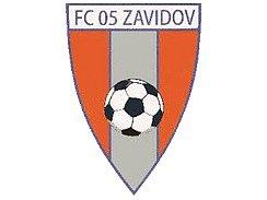 FC 05 Zavidov