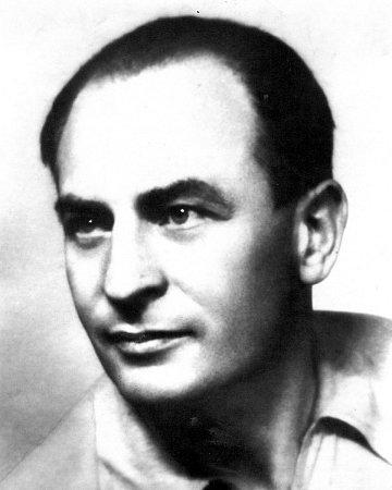 Josef Košťálek