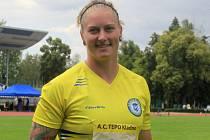 Eliška Staňková