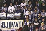 Rytíři Kladno - BK Ml. Boleslav 0 : 2,  32. kolo ELH 2011-12, hráné 20.12.11. Diváci viděli velmi špatné utkání