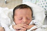 NICOL VÁCHOVÁ, MAKOTŘASY. Narodila se 4. února 2018. Po porodu vážila 2,44 kg a měřila 45 cm. Rodiče jsou Jana Střihavková a Petr Vácha. (porodnice Kladno)