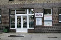 Holčička nalezená v kladenském babyboxu v tamní oblastní nemocnici je prvním odloženým dítětem za rok existence této kladenské anonymní vyhřívané schránky na děti.