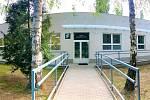 Slavnostní otevření patologického oddělení v Kladně.