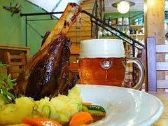 Antošovo pivo zvítězilo