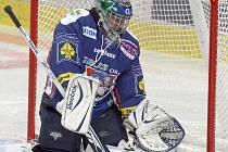 Zda bude v sezoně 2012/2013 oblékat kladenský dres brankář Miroslav Kopřiva je velkou neznámou, otázka modernizace zimního stadionu oproti tomu nabývá konkrétnějších rozměrů.