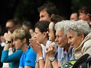 Mítink IAAF ve vícebojích TNT Fortuna mítink, Kladno 9.- 10. 6. 2012