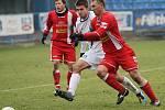 SK Kladno - Králův Dvůr  2:1 (0:1) , utkání 16 k. CFL. ligy 2011/12, hráno 26.11.2011