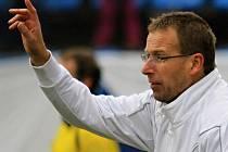 Martin Čurda //  SK Kladno - Králův Dvůr  2:1 (0:1) , utkání 16 k. CFL. ligy 2011/12, hráno 26.11.2011