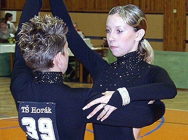 Letošní ročník Vesna cupu nabídne příznivcům tanečního sportu soutěže ve 22 věkových a výkonnostních kategoriích.