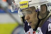 Petr Hořava // HC Rytíři Kladno - HC ČSOB Pojišťovna Pardubice 1:4,  ELH 2013/14, hráno 1.11. 2013