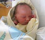 KLÁRA NEUMANNOVÁ, ČELECHOVICE. Narodila se 15. června 2017. Váha 3,3 kg, míra 48 cm. Rodiče jsou Klára a Zdeněk Neumannovi (porodnice Slaný).