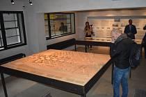 Muzeum věžáků Kladno přivítá první návštěvníky 14. března.