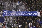 Rytíři Kladno - HC Sparta Praha, 17. kolo ELH 2012-13, 28.10.12
