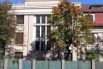 Zubní pohotovost by se měla nacházet v hlavní budově bývalých kladenských kasáren Lidice.