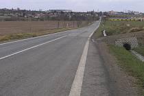Poklidná a přehledná silnice se v noci může proměnit v místo, kde se naposledy nadechnete.