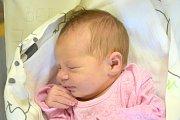 Marie Berková, Kralupy nad Vltavou. Narodila se 6. září 2017. Váha 3,23 kg, výška 48 cm. Rodiče jsou Petra Berková a Milan Berka. (porodnice Slaný)
