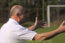 Jiří Škvára: Co to kluci hrajete?
