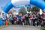 Hostivice run 2015