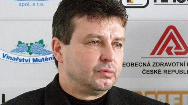 Eduard Novák.