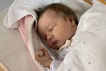 Amálie Forejtová (z Nehvizd), se podívala na svět 04.09.2020 v 17:42, s délkou 51cm a váhou 4090g. Maminka Natálka a tatínek Standa z ní mají velikou radost.