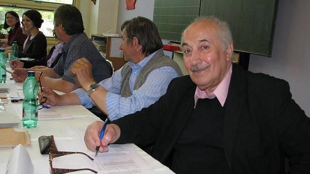 Volby do Poslanecké sněmovny Parlamentu ČR 2010