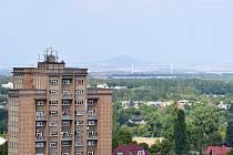 Kladenská veřejnost se může zapojit do rozvoje města.
