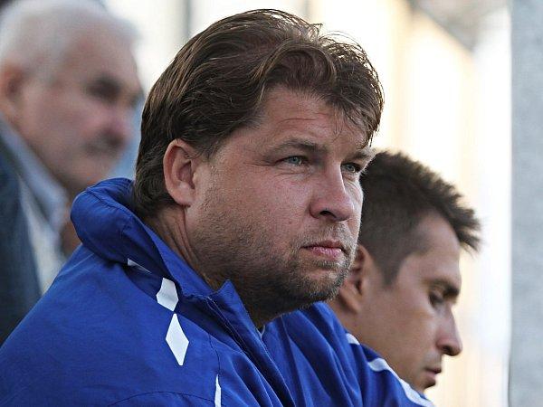 Martin Škvára