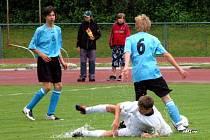 Otava Cup 2009