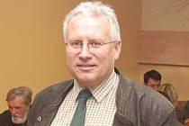Václav Toman