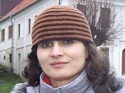 Tereza Eichnerová