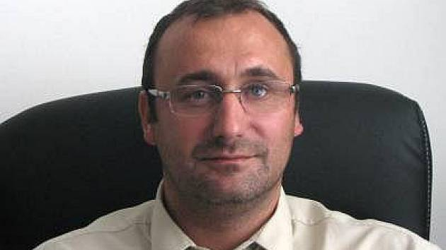 Jindřich Sojka