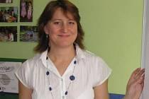 Eva Mašková