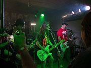 Tata Bojs na Rock for People