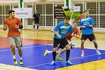 Šumavan Cup 2019.