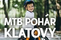 Městský pohár Klatovy.