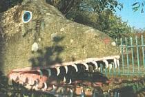 Drak Maňovice