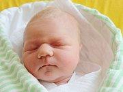 Kamila Hudcová ze Sušice (3470 g, 53 cm) přišla na svět v klatovské porodnici 16. března v 8.56 hodin. Rodiče Marie a Jiří přivítali svoji prvorozenou dceru na svět společně.