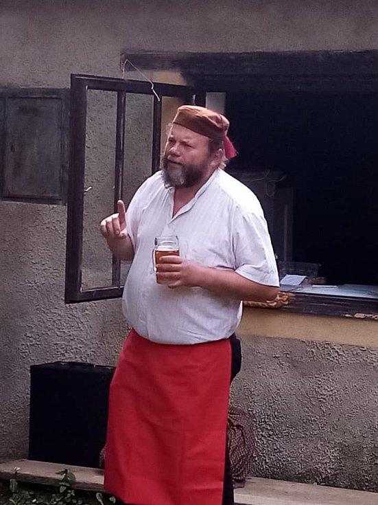 Jan Jirák.