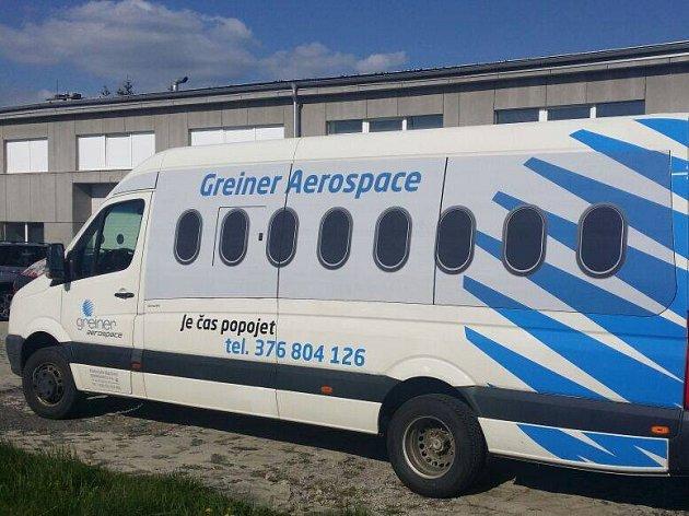Nový aerobus