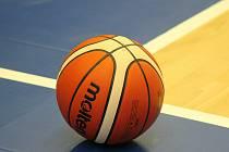 Basketbalisté na domácí palubovce nezklamali.