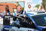 XXXVII. EPLcond Rally Agropa 2016 - cíl