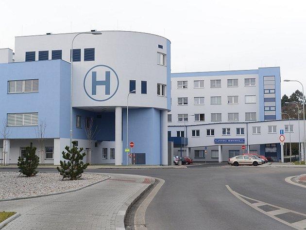 https://g.denik.cz/21/36/nemocnice-kt_denik-630.jpg