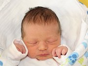 Julie Kocourková z Klatov (3340 g, 49 cm) uviděla světlo v klatovské porodnici 7. ledna v 19.09 hodin. Maminka Olga a tatínek Václav přivítali svoji dceru na svět společně. Ze sestřičky se raduje Jakub (5).