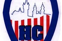 HC Klatovy.