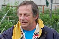 Peter Pošefka
