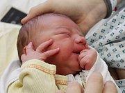 Adam Pešta z Hodousic      (3530 g, 53 cm) se narodil v klatovské porodnici 21. září ve 14.30 hodin. Rodiče Lucie a Josef přivítali svého prvorozeného očekávaného syna na světě společně.