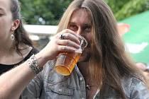 Pivní slavnosti v Klatovech 2016 46